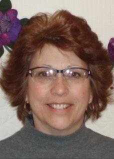 Cathy Scheithauer
