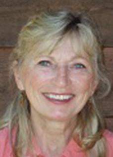 Jackie Pederson