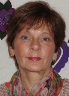 Janet Bushman