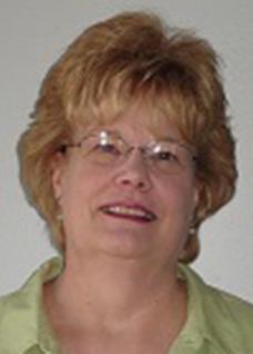 Kathy Brunner