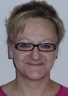 Lori Sherfield