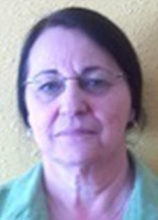 Nancy Wiles-Bartig
