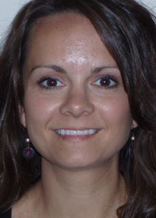 Nicole Syryczuk