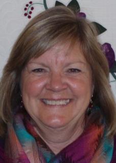 Pam Runge