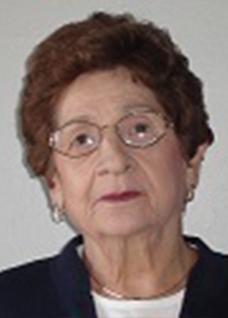 Pat Mertens