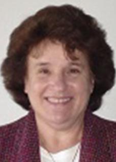 Pat Waldhart