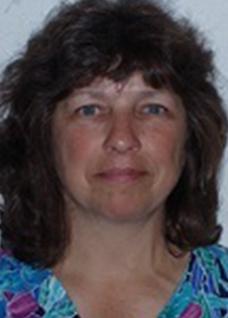 Shirley Kleist