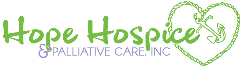 Hope Hospice and Palliative Care