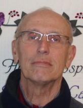 Bob Reisenberg